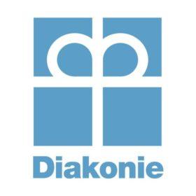 doakonie logo