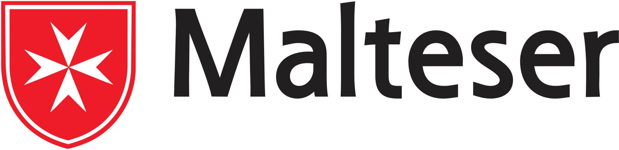 Malteser_Logo