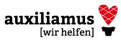 auxiliamus-logo